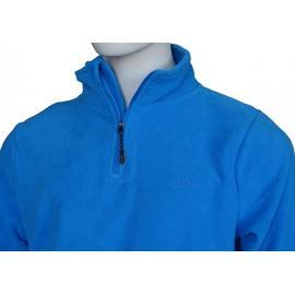 Ισοθερμικά Fleece Sphere Pro 7428092 Azul
