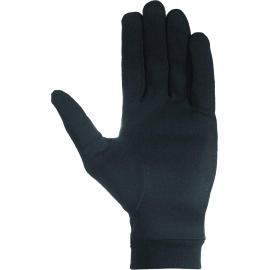 Ισοθερμικά γάντια Chiba 31161 Silk Gloves