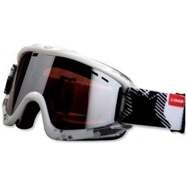 Μάσκες Ski & Snowboard Limar G55