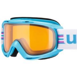Μάσκες Ski & Snowboard Uvex Slider LGL Blue