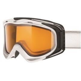 Μάσκες Ski & Snowboard Uvex Uvision
