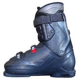 Μεταχειρισμένες μπότες σκι Tecnica Entryx 3 No 30.5