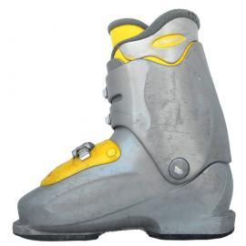 Μεταχειρισμένες μπότες σκι Head Carve X3 No 23.0