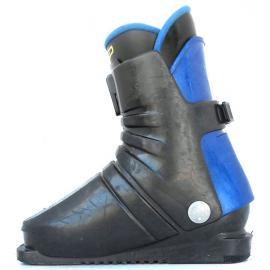 Μεταχειρισμένες μπότες σκι Head RX 5 No 22.5