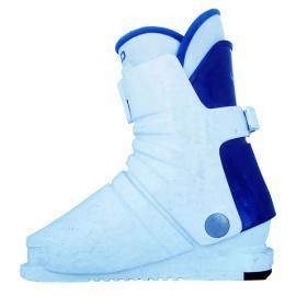 Μεταχειρισμένες μπότες σκι Head RX 6 No 22.0