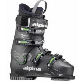 Ανδρικές μπότες σκι Alpina XTRACK 60 3M611