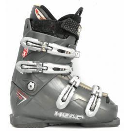 Μεταχειρισμένες μπότες σκι Head Edge RT 7.0 No 26.5