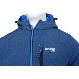 Ορειβατικά μπουφάν softshell Sphere Pro 5328016