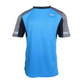 Oρειβατικά μπλουζακια Sphere Pro Dry T-shirt 7018033 Men