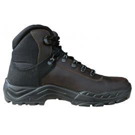Γυναικεία ορειβατικά μποτάκια M&G Jacalu 3684-7J
