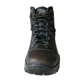Ορειβατικά μποτάκια M&G Jacalu 3684-7J