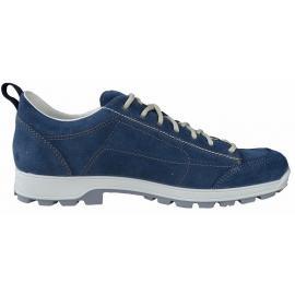 Ορειβατικά παπούτσια M&G Jacalu 12001-V39