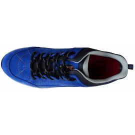 Ορειβατικά παπούτσια M&G Jacalu 3748VT-50J