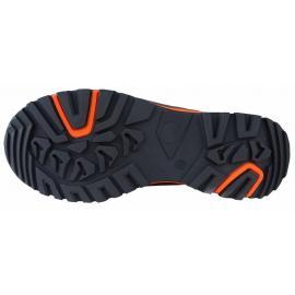Ορειβατικά παπούτσια M&G Jacalu 3749-V33