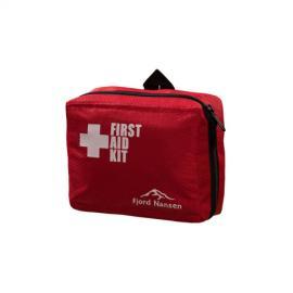 Ορειβατικά τσαντάκια πρώτων βοηθειών Fjord Nansen First Aid Kit