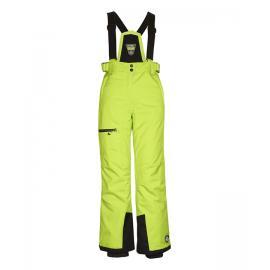 Γυναικεία παντελόνια ski - snowboard Killtec Vida 30984 766
