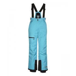 Γυναικεία παντελόνια ski - snowboard Killtec Vida 30984 842