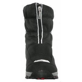 Απρέ σκι παιδικές μπότες χιονιού Kefas Snowman 2924WP07