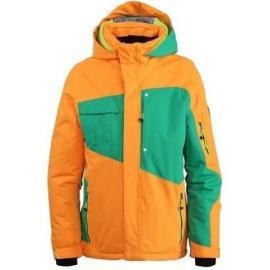 Γυναικεία μπουφάν ski - snowboard Killtec Garmon JR 24750 645