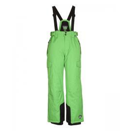 Παιδικά παντελόνια ski - snowboard Killtec Amir JR 29494-773