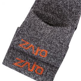 Ισοθερμικές κάλτσες Zajo Thermolite Midweight Socks Neo