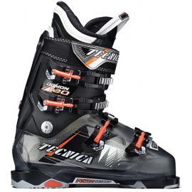 Ανδρικές μπότες σκι Tecnica Demon 120