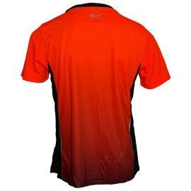 Ανδρικά ορειβατικά μπλουζάκια Sphere Pro Dry T-shirt 7019045 NaranJ