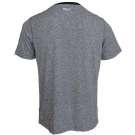 Ανδρικά ορειβατικά μπλουζάκια Sphere Pro Dry T-shirt 7019047 Gris Mix