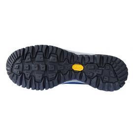Παπούτσια πεζοπορίας Bestard 3312 Rando Lite GTX