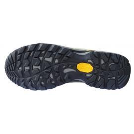 Παπούτσια πεζοπορίας Bestard 3121 Cami GTX