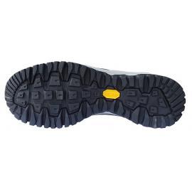 Παπούτσια πεζοπορίας Bestard 3311 Rando Lite GTX