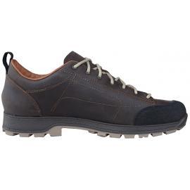 Ορειβατικά παπούτσια M&G Jacalu 12001-V104