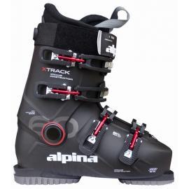 Ανδρικές μπότες σκι Alpina Xtrack 60 2019-20