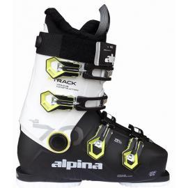 Ανδρικές μπότες σκι Alpina Xtrack 70 2019-20