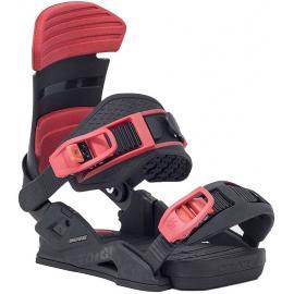 Δέστρες snowboard Drake DL 2019-20