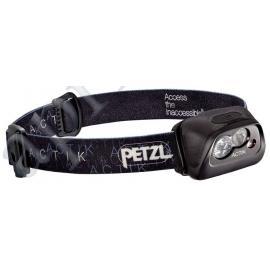 Φακοί κεφαλής Petzl Actik Blue/Black