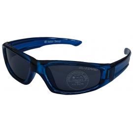 Baby γυαλιά ηλίου Blizzard Blue