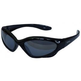 Παιδικά γυαλιά ηλίου X-trem 1630 C8
