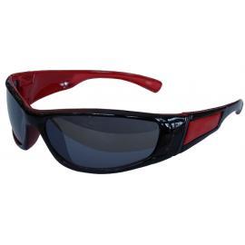 Παιδικά γυαλιά ηλίου X-trem 1651 C1