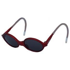 Baby γυαλιά ηλίου X-trem 1728 Red