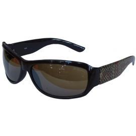 Γυαλιά ηλίου Xtrem Νο 1825 C2