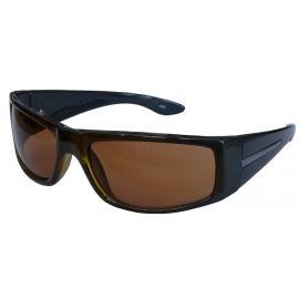 Γυαλιά ηλίου Xtrem Νο 1826 C1