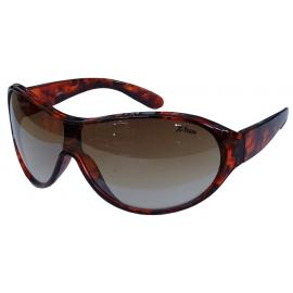 Γυαλιά ηλίου Xtrem Νο 1845 C6