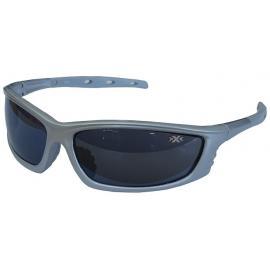 Γυαλιά ηλίου Xtrem Νο 1887 C2