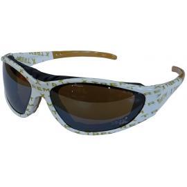 Γυαλιά ηλίου Xtrem Νο 1927 C2