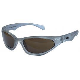 Γυαλιά ηλίου Uvex 5301985113
