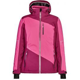 Γυναικεία μπουφάν ski - snowboard Killtec Adavia 33900 498