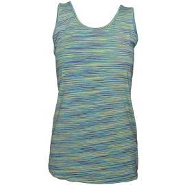 Γυναικεία ορειβατικά μπλουζάκια Sphere Pro Dry T-shirt 7019051 Pistacho