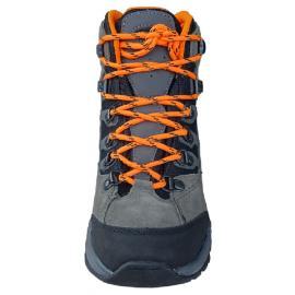 Γυναικεία ορειβατικά μποτάκια Kefas Discover 3450 BY 06