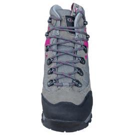 Γυναικεία ορειβατικά μποτάκια Kefas Weekend 3538 07